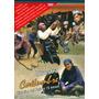 Disco Nuestra Costumbre Historias Del Perú Dvd Nuevo Sellado