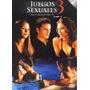 Dvd Juegos Sexuales 3