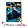 Harry Potter 1 Ultimate Edition Dvd Entretenimiento Amazing