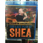 Billy Joel The Last Play At Shea Blu Ray