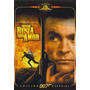 Dvd 007 James Bond Desde Rusia Con Amor
