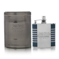 Perfume Jean Paul Gaultier Le Male Limited Edition For Men