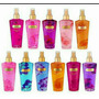 Victoria Secret Fragancias,perfumes,cremas 250ml
