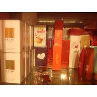 Perfume Unique Para Damas A Un Super Precio