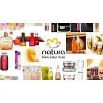 Natura , Cremas , Perfumes Colonias Y Mas !!!!