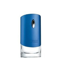 Perfume Givenchy Blue Label De 100 Ml Nuevo Oferta