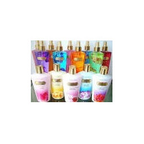 Colonias Y Cremas Victoria Secret 250 Ml