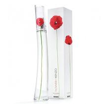 Perfume Flower By Kenzo 100ml P/dama Sellado-nuevo