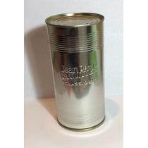 Jean Paul Gaultier Classique 125ml Perfume Original Y Nuevo