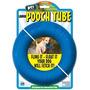 Juguete Interactivo Para Perros: Pooch Tube - Large