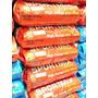 Alimento Para Perro Premium 20 Kilos Entrega Gratis Sportmix