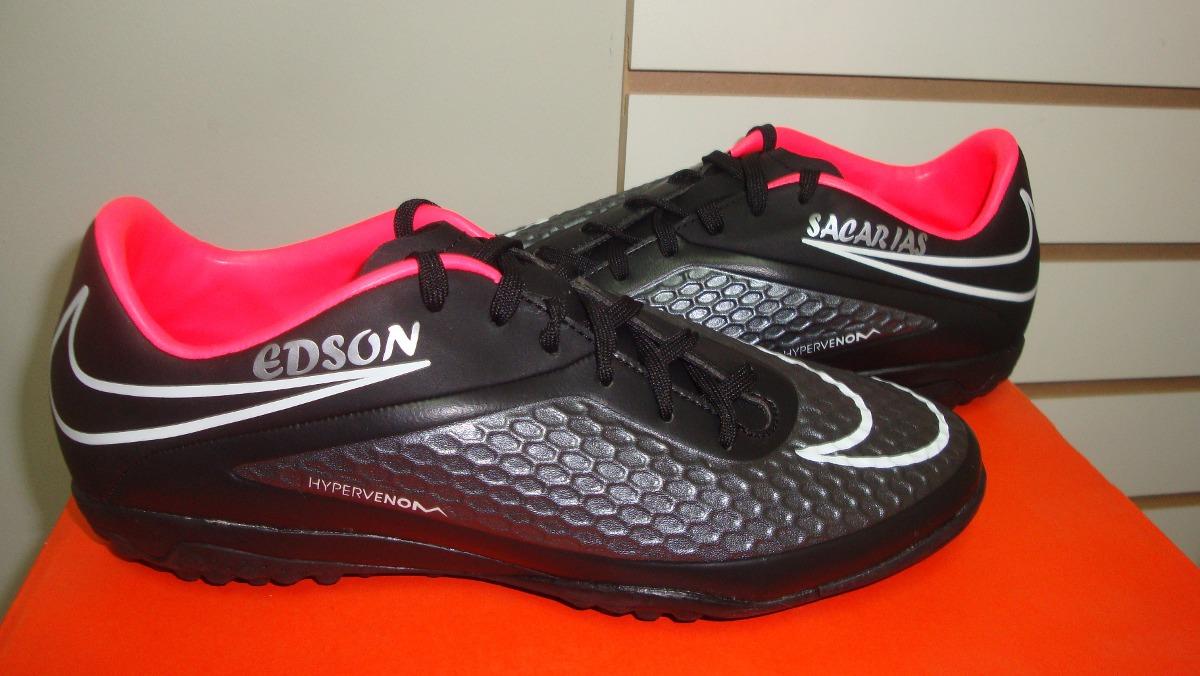 personalizar zapatillas nike mismo personalizar zapatillas nike mismo ... 76d55e87db203