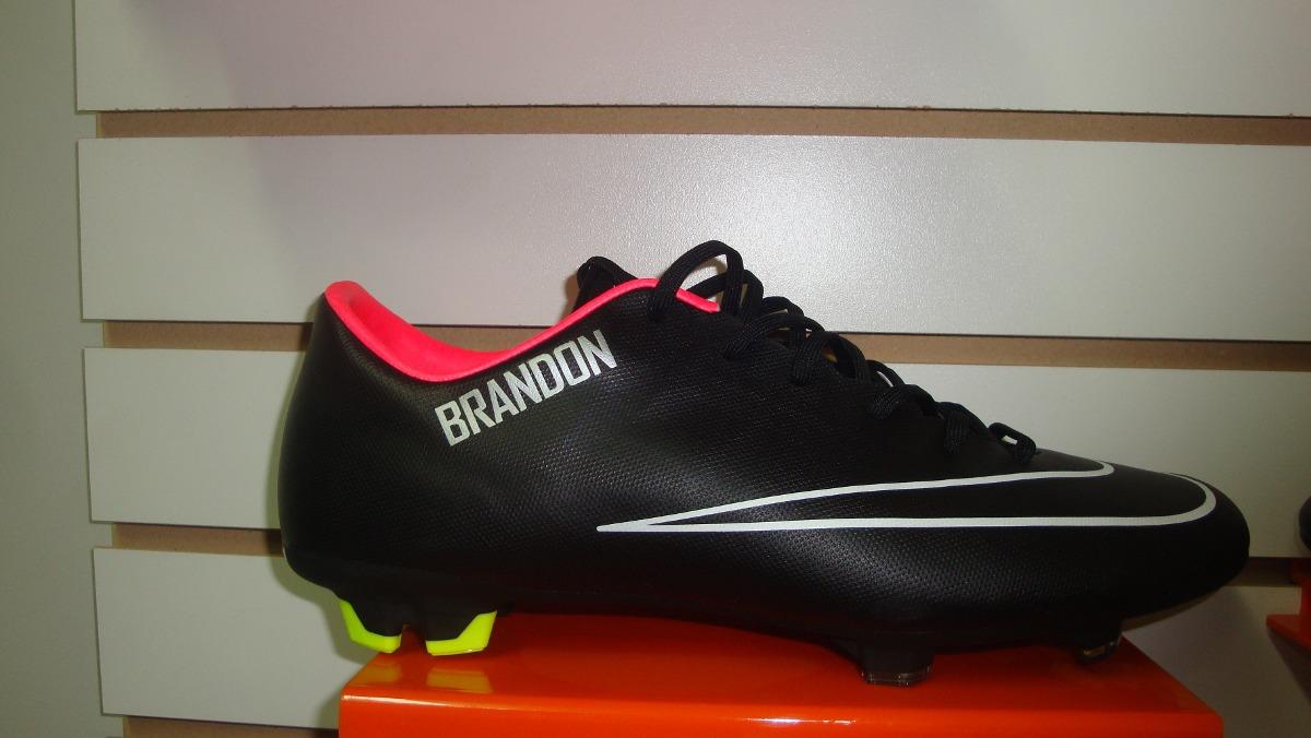 Mismo Personalizar Nike Santillana Compartirsantillana Zapatillas gaqYwgz