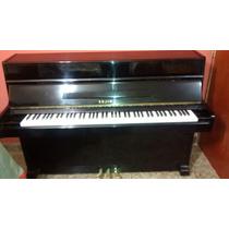 Piano Vertical Profesional Marca Sojin Importado Usa