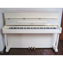 Piano - Nuevo Moderno Lima