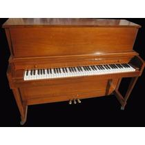 Piano Acustico De Calidad Baldwin Entrega Gratis En Peru!