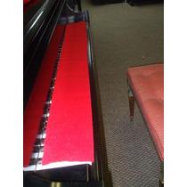 Franela Covertor Para Teclas Para Piano Marca Yamaha