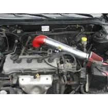 Intake Para Nissan Sentra B13 Y B14