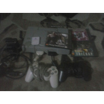 Play Station 1 Vendo