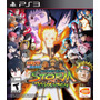 Naruto Shippuden: Ultimate Ninja Storm Revolution+ 2 Dlc