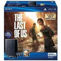 Play Station 3 The Last Of Us