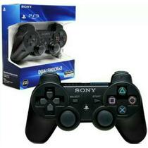 Mando Inalambrico Para Play Station 3 Sony Oferta!!