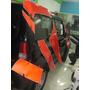Ploteo Vehicular Lima Peru - Rotulacion Vehicular Lima Peru