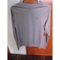 Polera Unisex Marca Nike Talla X Small
