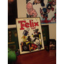 Cuadro Gato Felix/comic/cover/vintage/poster