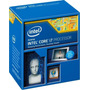 Procesadores Intel Core I7-4790 3.60ghz L3 8mb Box Lga 1150