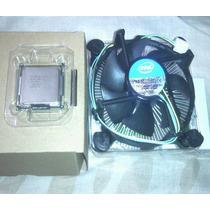 Intel Core I5 650 3.2 Ghz Lga1156 Garantia 18 Meses Trujillo