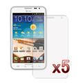 Film Screen Pantalla Protector X Samsung Galaxy S2 I717 T&t