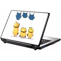Skin Para Laptop Personalizables