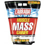 Muscle Mass Gainer De 12lb Labrada Nutrition