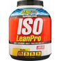 Iso Lean Pro De 5lb Labrada Nutrition 0 Grasa 0 Lactosa