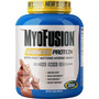 Myofusion Advanced Protein 4lb Gaspari Nutrition