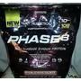 Phase 8 De 10 Libras De Muscletech, 108 Tomas