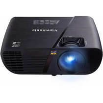 Proyector Viewsonic Lightstream Pjd5153 3200 Lm Super Color