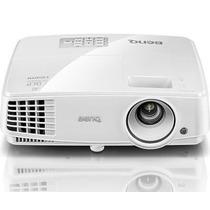Proyector Benq Ms524 / 3200 Lumens 3d Hdmi Audio Profesional