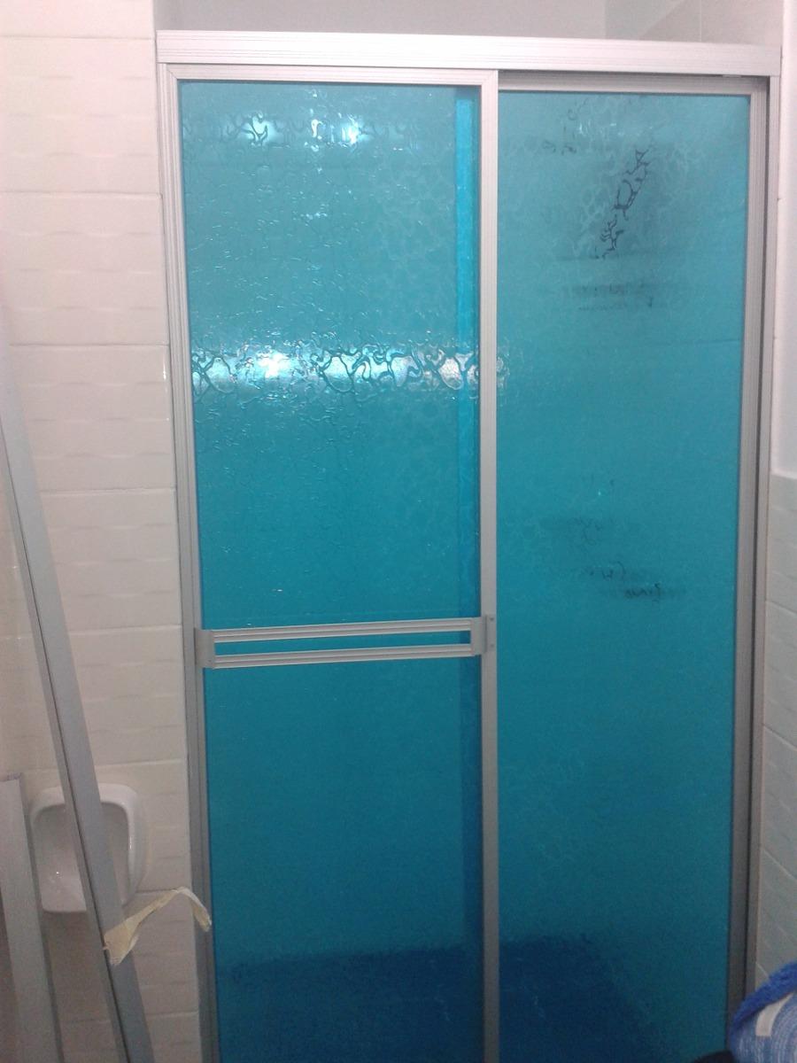 Puertas Corredizas Para Baño Aluminio:Puertas De Ducha,puerta Para Baño,mamparas De Baño En Vidrio – Lima