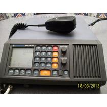 Transmisor En Hf Motorola Micon-xf De 150 Watts