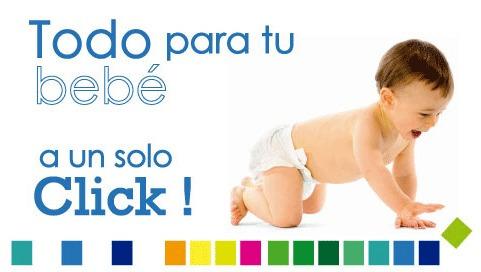 Ranita Hora De Ir Al Baño Fisher Price Bacín Bebes Y Niños