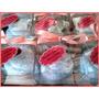 Recuerdos De Bodas,cupcakes De Toallas,original Souvenir,