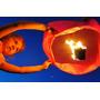 Farolillos Voladores: Globos Sky Lanterns Premiun