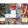 Kit Imprimible Joyeria En Pdf, Directo A Tu Mail