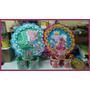 Piñata De Tambor Para Cumpleaños