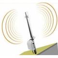 Vende Internet Kit Completo 3 Km Speedy Inalambrico Antena