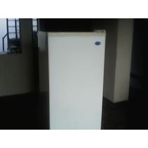 Refrigeradora Coldex Autofrost R100 10pies Cubicos / 283 Lt
