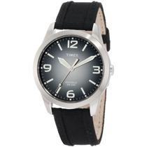 Reloj Timex T2n630 Hombre