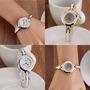 Reloj De Mujer Elegante   Regalo Perfecto   Día De La Madre